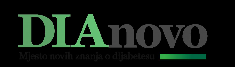 DiaNovo