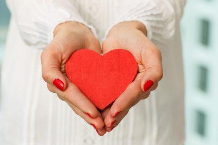 Veliki vodič - Sve o bolestima srca i krvnih žila